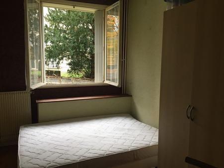 location appartement VERSAILLES 15.13m2 435€