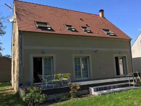 Vente Maison Braine Réf. 8557 - Slide 1