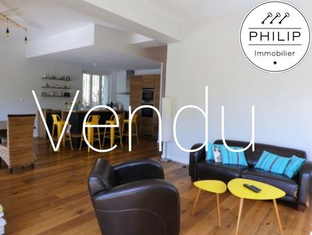 Maison sur Montauban ; 617000 €  ; Vente Réf. 187