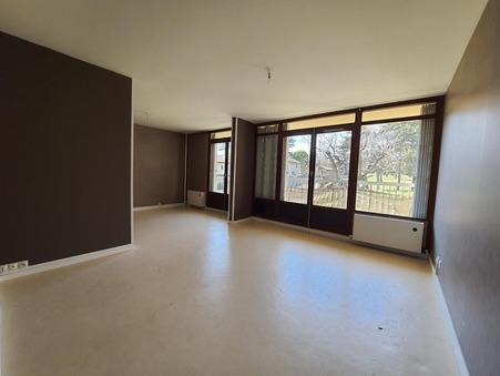 appartement  604 €