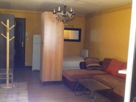 location appartement USSEL 0m2 380€
