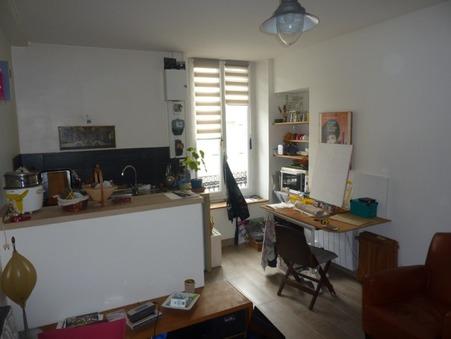 vente appartement PERIGUEUX 40m2 70950€