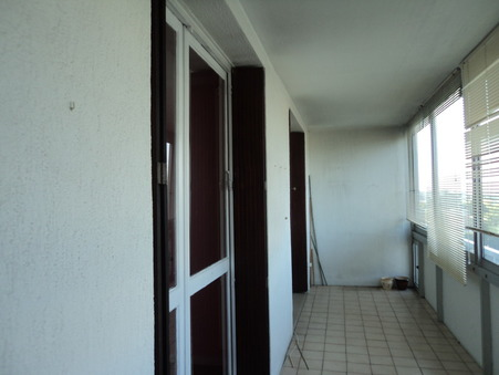 vente appartement VALENCE 95.01m2 141000€