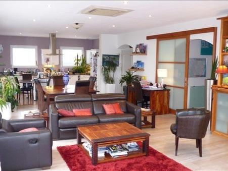 Apartment sur Pau ; € 375000  ; Vente Réf. -1191