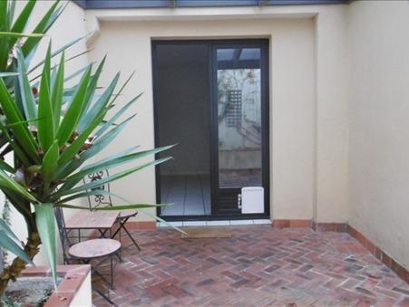 Vente Appartement Pau Réf. -410 - Slide 1