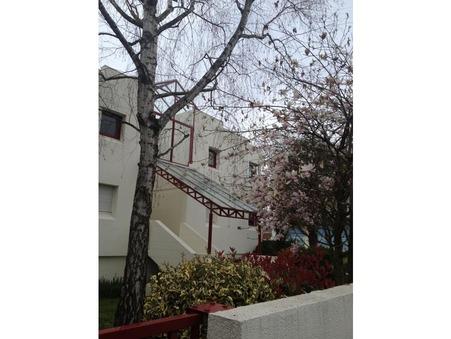 Vente Appartement Pau Réf. -387 - Slide 1