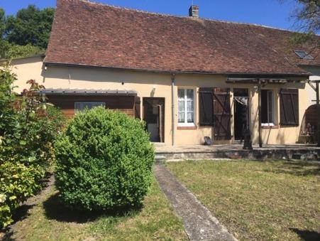 Maison 61300 € Réf. C2055 Pervencheres