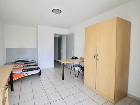appartement  44000 €