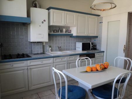 vente appartement BOURG LES VALENCE 78.03m2 89000€