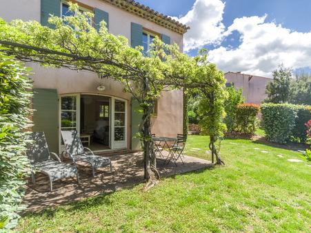 Acheter maison LA MOTTE 105 m²  424 000  €