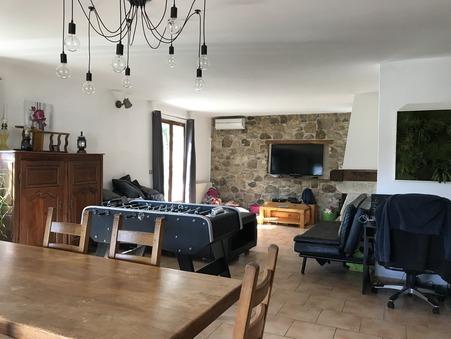 maison  209000 €