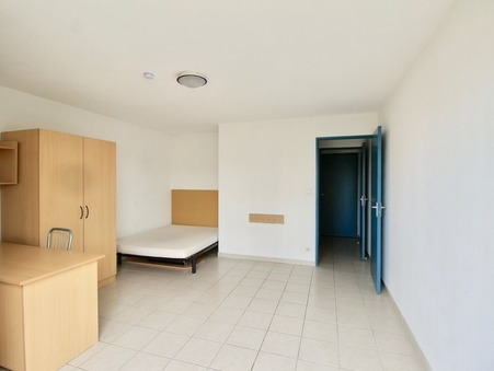 appartement  48000 €