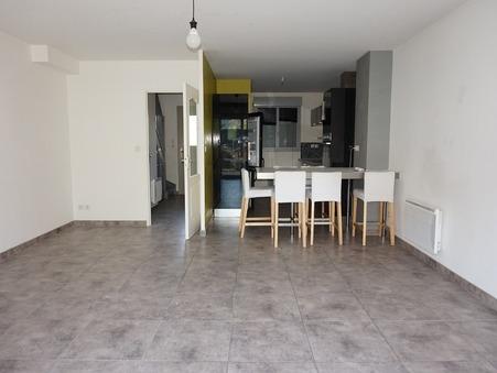 location maison ANSE 910 €