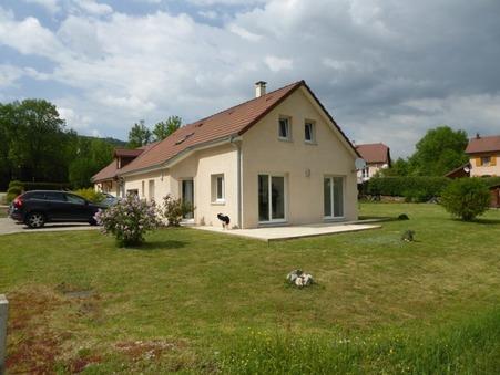 vente maison ST LUPICIN 225000 €