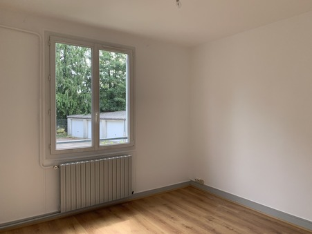 location appartement ST CYR L'ECOLE 1100 €