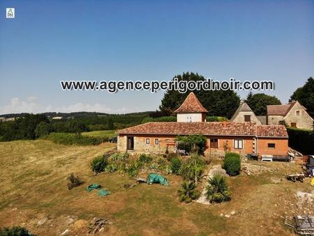 Acheter maison TAMNIES 114 m²  214 000  €
