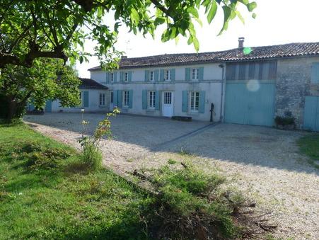 Vente Maison Cognac Réf. 807 - Slide 1