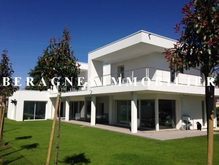 Vente Maison BERGERAC Réf. 246417 - Slide 1