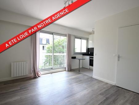 appartement  745 €