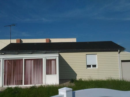 Vente maison 79900 € Flers