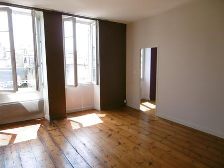 Vente Appartement SAINTES Réf. 812 - Slide 1
