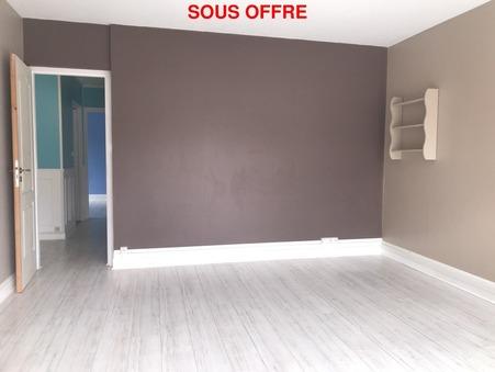 Vente Appartement LA ROCHELLE Réf. 390 - Slide 1