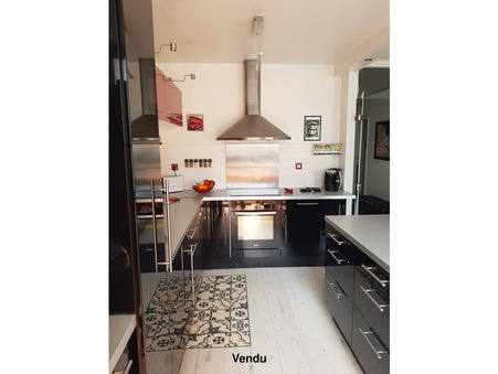 COLOMBES  346 500€