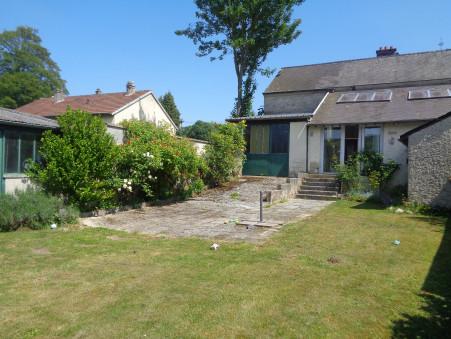 Vente Maison Fismes Réf. 8588_bis - Slide 1