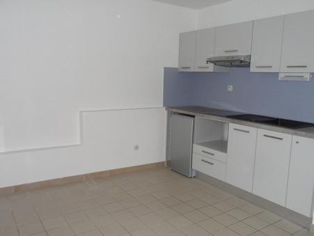 appartement  409 €