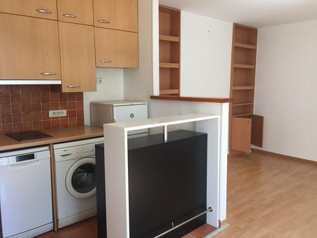 location appartement VERSAILLES 36.53m2 850€