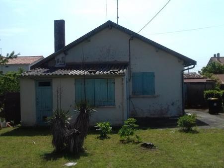 Vente Maison ROYAN Réf. 1623 - Slide 1