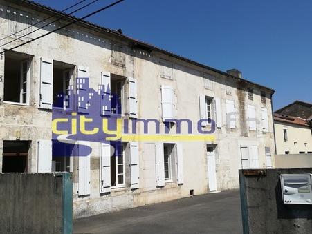 Vente Maison ANGOULEME Réf. 3424 - Slide 1