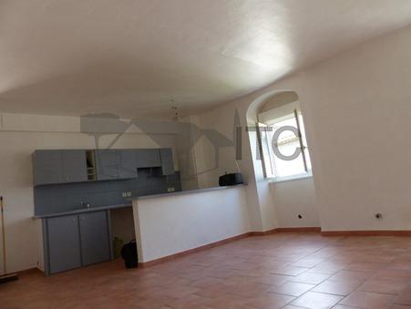 Vente Appartement LES VANS Réf. 301372352-1805151 - Slide 1