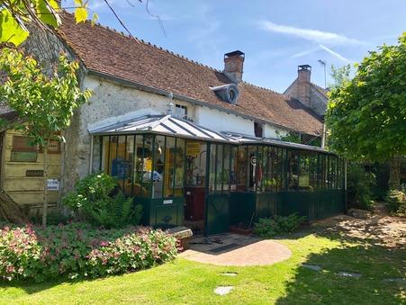 Vente Maison Chateau thierry Réf. 8586 - Slide 1