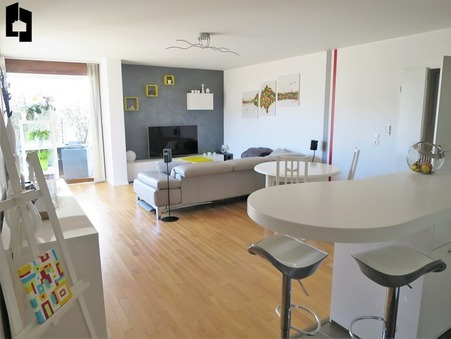 vente appartementMASSY 96m2 0€