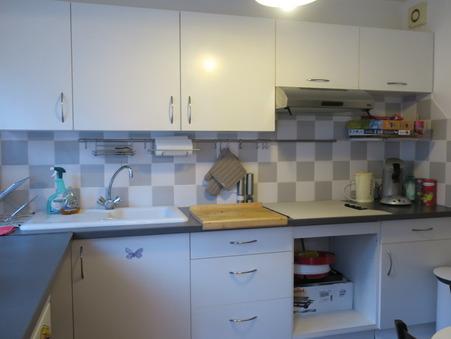Vends maison MASSY 117 m² 0  €