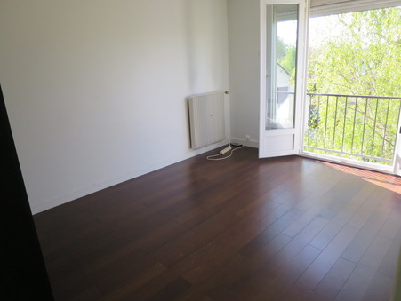 vente appartementMASSY 21m2 0€
