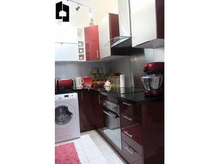 vente appartementMASSY 105m2 0€