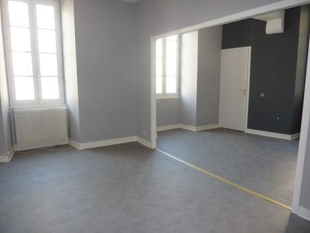 location appartement PERIGUEUX 57m2 520€