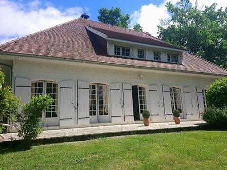vente maison ARTIGUES PRES BORDEAUX 250m2 630000€