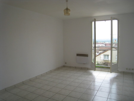 location appartement ST CYR L ECOLE 15.77m2 540€