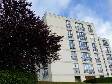 Vente Appartement LA MAINE Réf. 76091 - Slide 1