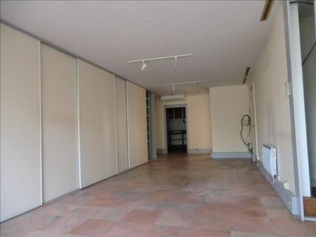 Vente commercial space € 116600  Pau
