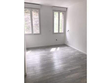 Vente Maison ROUEN Réf. 76092 - Slide 1