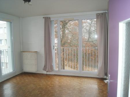 A vendre appartement ST CYR L'ECOLE 56 m²  150 000  €