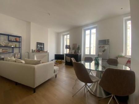 location appartement MARSEILLE 7EME ARRONDISSEMENT 38m2 670€