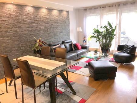 Vente appartement ST CYR L ECOLE 83 m²  390 000  €