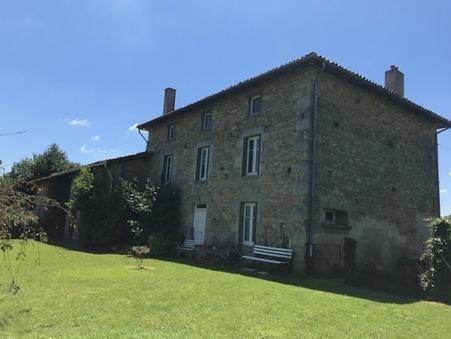 maison  127500 €