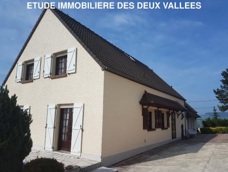 Vente Maison Chateau thierry Réf. 8596_bis - Slide 1