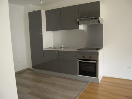 location appartement ST AVOLD 42m2 300€
